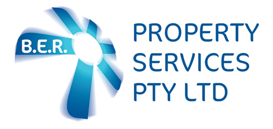 BER Property Services